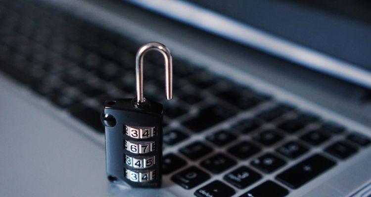 Windows 10 est déjà protégé contre la vulnérabilité WiFi KRACK