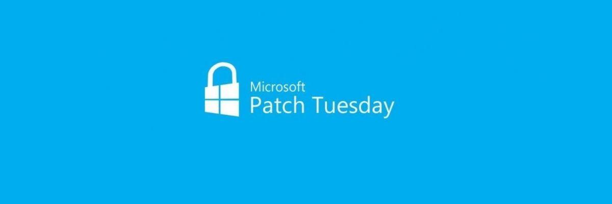 KB4517389 : le Patch Tuesday d'octobre 2019 est disponible sur Windows 10
