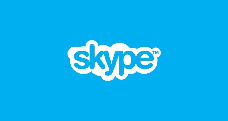 Skype sur TV, c'est fini en juin !