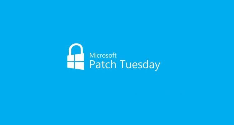 KB4503293 / KB4503327 : le Patch Tuesday de juin 2019 est dispo sur Windows 10