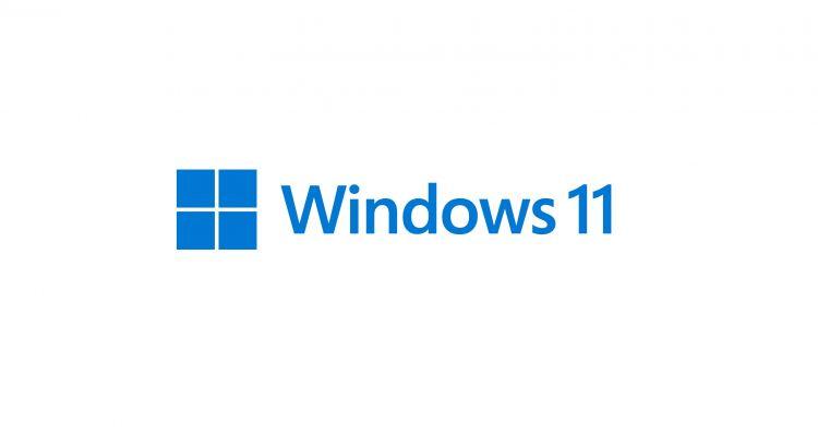 Problèmes avec Windows 11 : trois nouveaux bugs connus