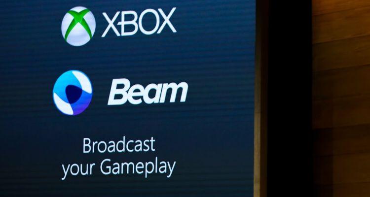Beam : une nouvelle app serait en route... peut-être pour Windows 10 Mobile ?