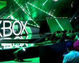 Microsoft va sortir de nouvelles exclusivités Xbox pour concurrencer Sony