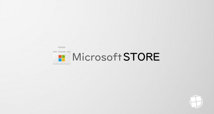 Microsoft Store sur PC : les développeurs de jeux garderont 88% de leurs revenus