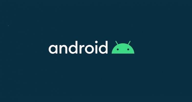 Finis les desserts : Android Q s'appellera Android 10 et change de logo