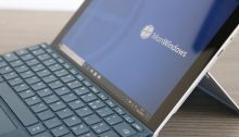 Test de la Surface Go : mon avis sur la tablette la plus abordable de Microsoft