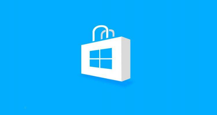 Microsoft a trouvé la parade pour pousser à l'utilisation du Windows Store