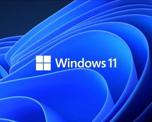 Windows 11 : comment vérifier si votre PC est compatible avec la mise à jour