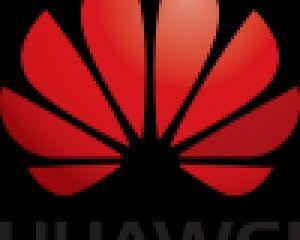 [Tuto] Débrander/flasher Huawei Ascend W2