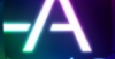 [Exclusif] L'application Autodance maintenant sur Windows Phone [MAJ]