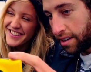 Un clip musical réalisé uniquement avec un Nokia Lumia 1020