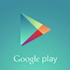 Google permet de réduire de 65 % la taille des mises à jour d'applications