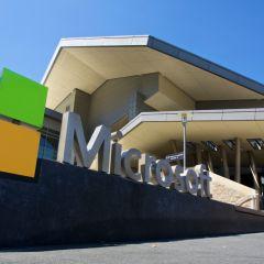 Microsoft proposera bien mieux que des Lumia à l'avenir selon Nawzil