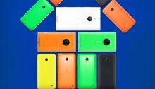 Débat : quel serait votre Windows Phone parfait ?