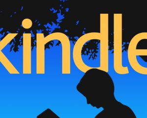 "Amazon va supprimer son application ""Kindle"" pour Windows 8 du Windows Store"