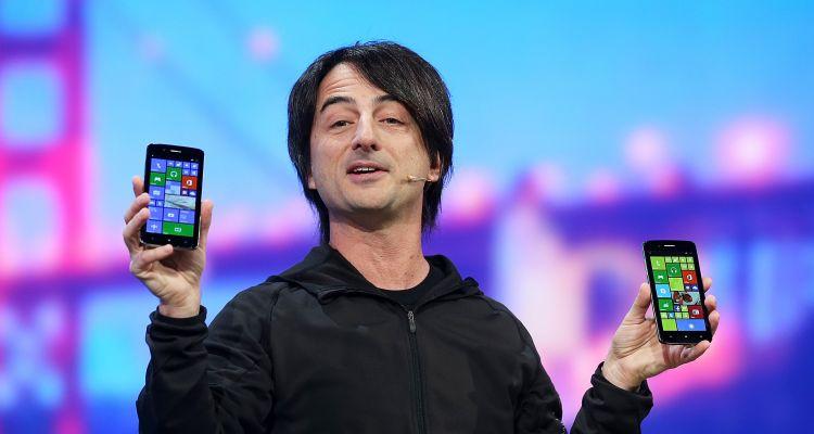 Pourquoi Windows Phone a-t-il échoué ? Voici l'avis d'un ex-ingénieur de Nokia