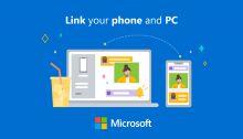 """Vous pourrez bientôt passer des appels sur Windows 10 avec """"Votre Téléphone"""""""