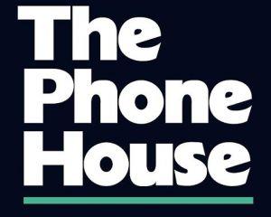 Le Nokia Lumia 710 à seulement 199€ chez ThePhoneHouse