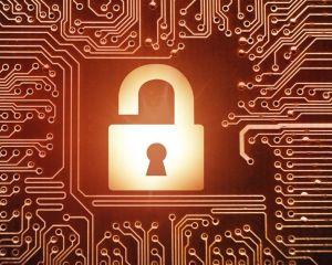 Windows Defender Advanced Threat Protection bientôt intégré à Windows 10