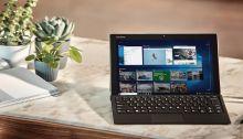 Windows 10 April Update sera disponible dès ce lundi 30 avril !