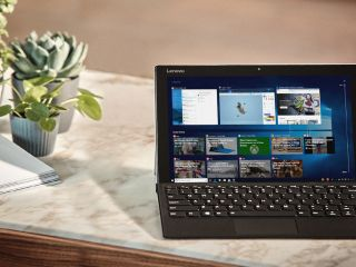 Windows 10 April Update sera disponible dès ce lundi 30 avril !