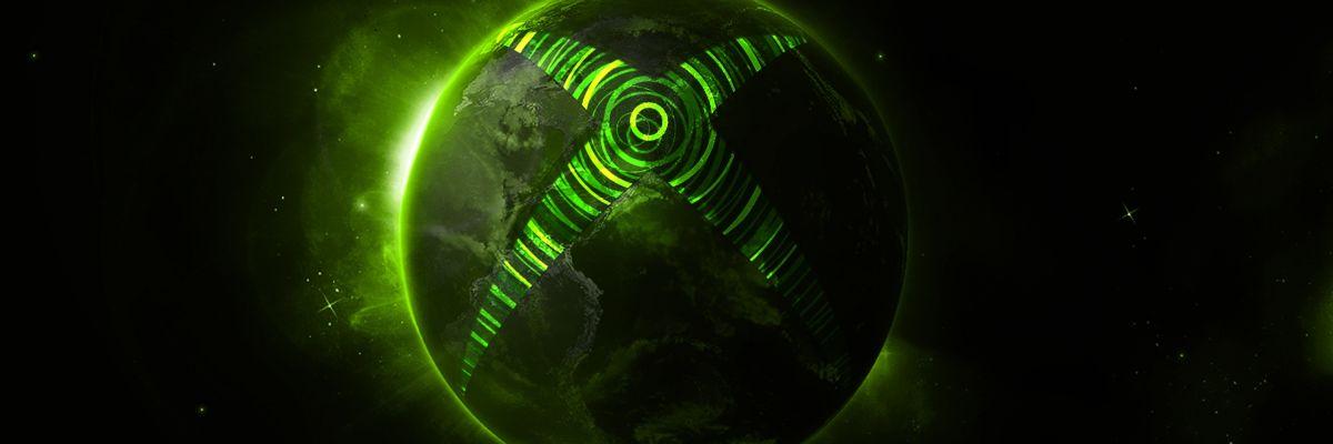 Prochaine Xbox : deux variantes dont l'une basée sur le cloud ?