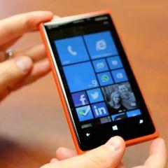 Reprise d'anciens Lumia aux USA, une idée que devrait reprendre MS France ?