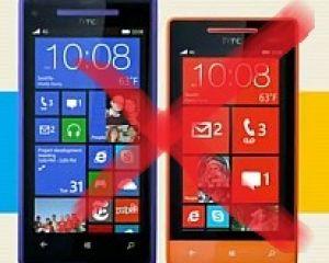 [Rumeur] L'écosystème Windows Phone sans HTC ?