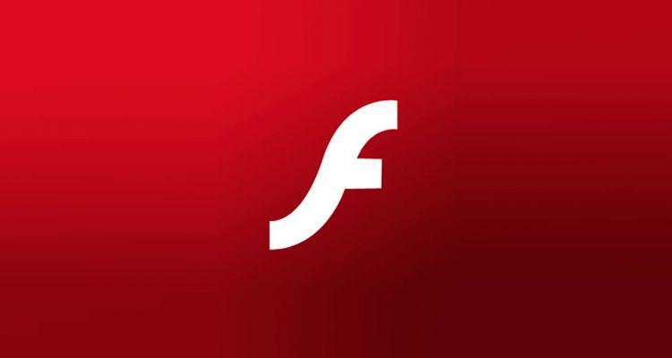 Flash Player : fin annoncée pour 2020 sur Edge, IE, Chrome et Firefox