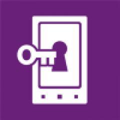 [MAJ] Des nouvelles concernant le déploiement des versions Previews