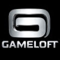Gameloft en discussion pour le retour de l'intégration du label Xbox ?