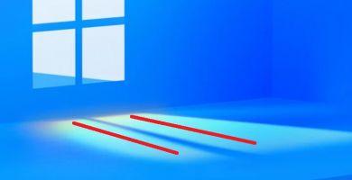 Microsoft va-t-il à dévoiler Windows 11 ce 24 juin ?