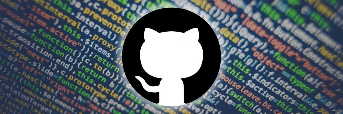 [MAJ] GitHub est bien racheté par Microsoft pour 7.5 milliards de dollars