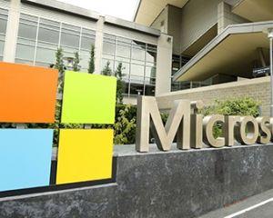 Microsoft devrait taper fort lors de l'IFA 2015 en septembre prochain