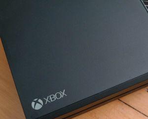 Xbox One : l'update anniversaire en preview pour la fin mai voire début juin ?