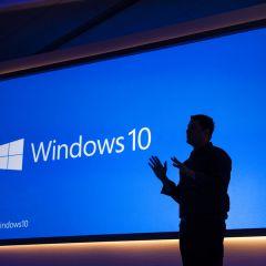 L'avenir de Windows 10 : un système unique et adaptatif pour tous les écrans ?