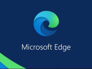 Microsoft Edge fait le plein de nouveautés : widgets, Kids Mode, notifications..