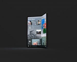 """Qualcomm présente son Snapdragon 850 et annonce de """"nouveaux facteurs de forme"""""""