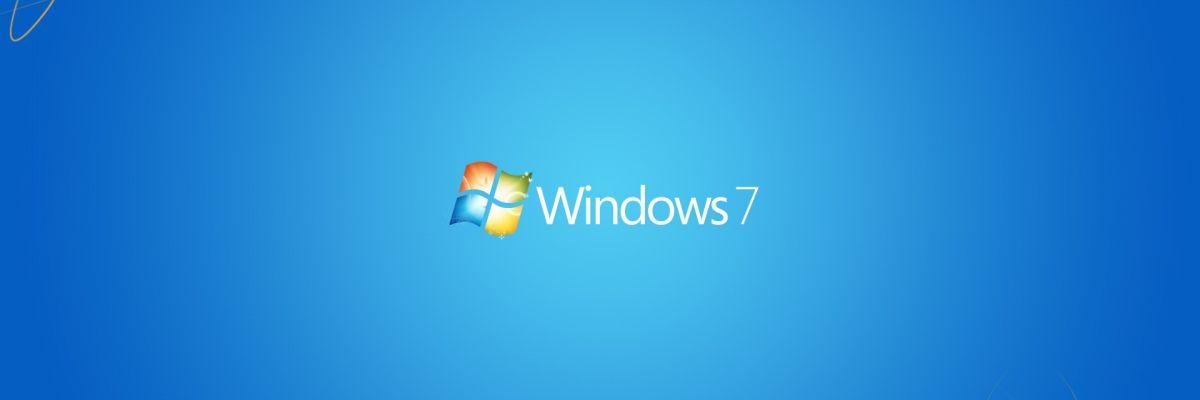 Mettre à jour son PC vers Windows 10 gratuitement, c'est encore possible !