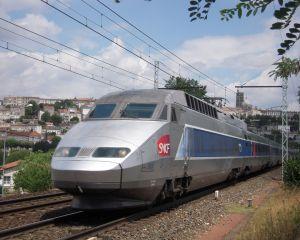 L'application universelle de la SNCF débarque pour Windows 10 (Mobile)