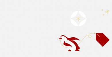 Offre de Noël : jusqu'à 20% de réduction sur Surface Pro 7