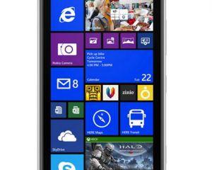 Le Nokia Lumia 1520 à partir de 109,99€ chez NRJ Mobile