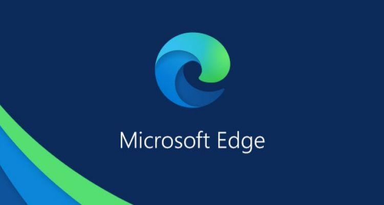 Microsoft Edge 88 : des nouveautés importantes à venir