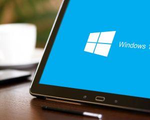 Bientôt l'arrivée en masse des applications pour Windows 10 ARM  ?