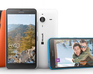 [Bon plan] Microsoft Lumia 640 et 640 XL : jusqu'à 50€ de remboursés