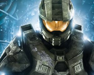 Cloud gaming : MS a fait une démo d'Halo 4 sur W8 et WP...