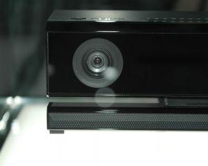 Kinect est mort : Microsoft met fin à sa production