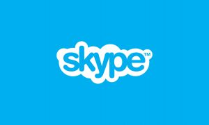 La version universelle de Skype pour Windows 10 sort de la Preview
