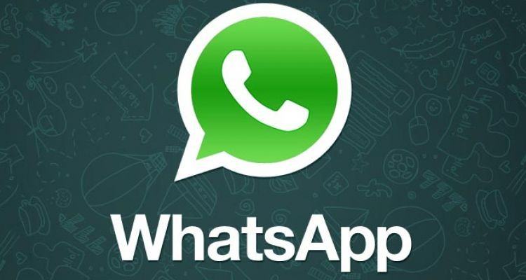 WhatsApp compte lâcher, entre autres, Windows Phone 7.1 d'ici la fin 2016