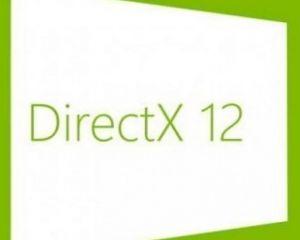 Windows 10 : DirectX 12 fonctionnera-t-il sur tous les appareils ?